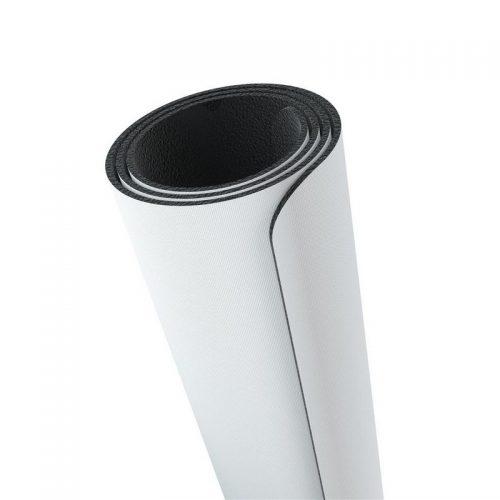 bordspel-accessoires-playmat-prime-2mm-white-61-35-cm-1