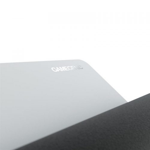 bordspel-accessoires-playmat-prime-2mm-white-61-35-cm-2