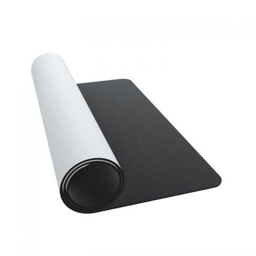 bordspel-accessoires-playmat-prime-2mm-white-61-35-cm-3