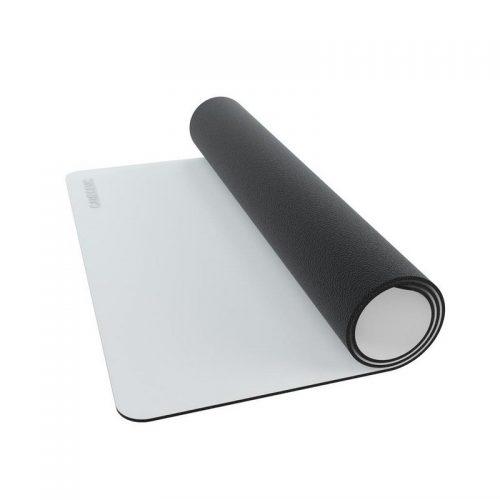 bordspel-accessoires-playmat-prime-2mm-white-61-35-cm-4