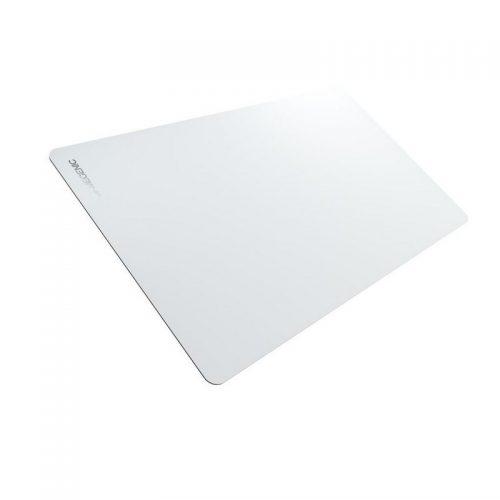 bordspel-accessoires-playmat-prime-2mm-white-61-35-cm-5