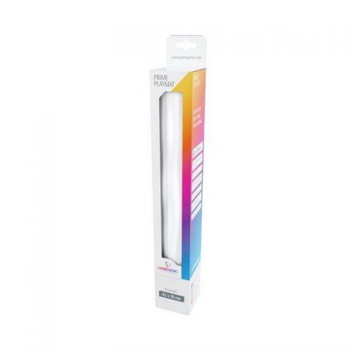 bordspel-accessoires-playmat-prime-2mm-white-61-35-cm-6
