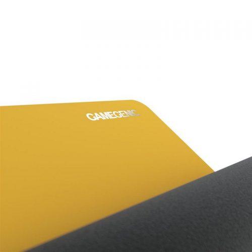 bordspel-accessoires-playmat-prime-2mm-yellow-61-35-cm-1