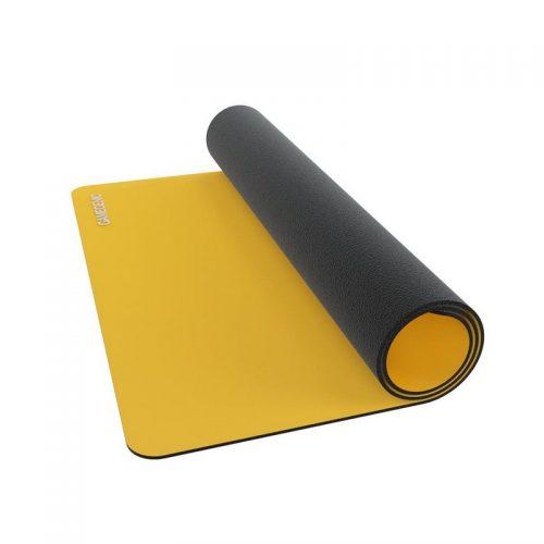 bordspel-accessoires-playmat-prime-2mm-yellow-61-35-cm-3