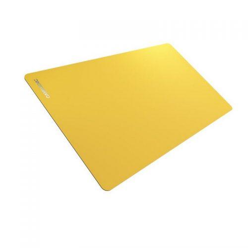 bordspel-accessoires-playmat-prime-2mm-yellow-61-35-cm-4