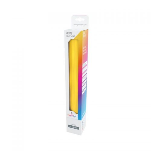 bordspel-accessoires-playmat-prime-2mm-yellow-61-35-cm-5