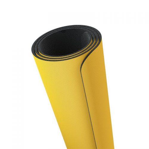 bordspel-accessoires-playmat-prime-2mm-yellow-61-35-cm