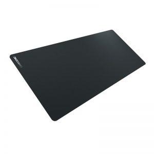 bordspel-accessoires-playmat-prime-xl-80-35-cm-3