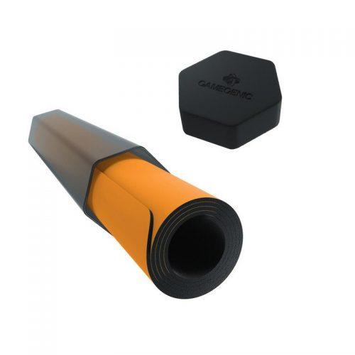 bordspel-accessoires-playmat-tube-black2