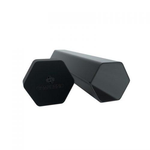 bordspel-accessoires-playmat-tube-black3