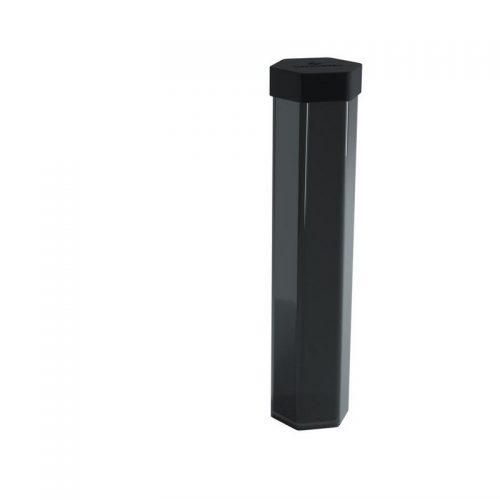 bordspel-accessoires-playmat-tube-black5