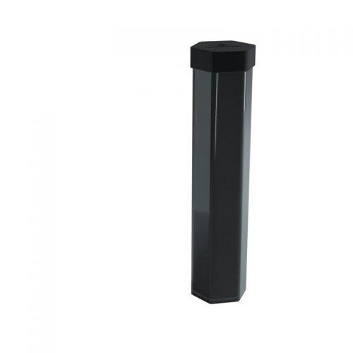 bordspel-accessoires-playmat-tube-black6