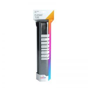 bordspel-accessoires-playmat-tube-black7
