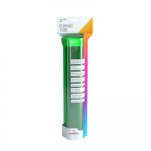 bordspel-accessoires-playmat-tube-green-7