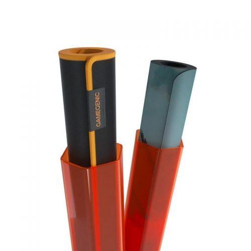 bordspel-accessoires-playmat-tube-red-1
