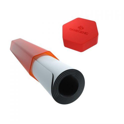 bordspel-accessoires-playmat-tube-red-2