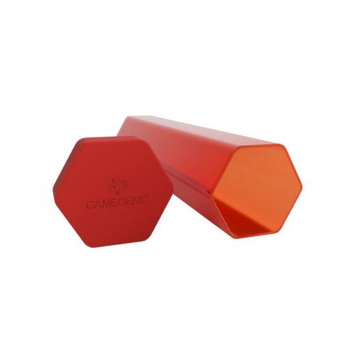 bordspel-accessoires-playmat-tube-red-3