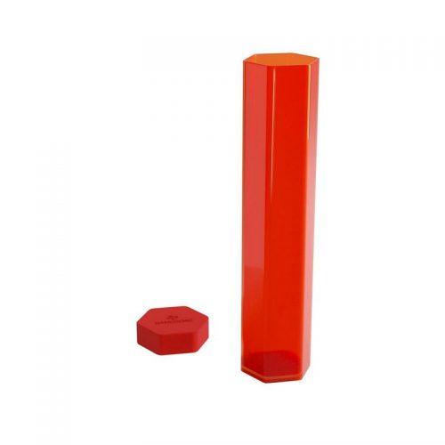 bordspel-accessoires-playmat-tube-red-4