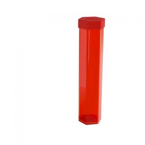bordspel-accessoires-playmat-tube-red-5