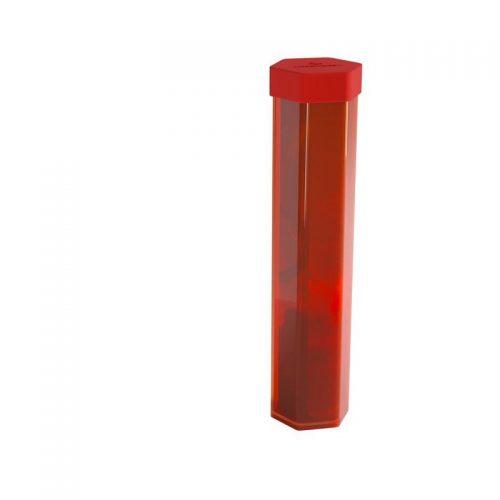 bordspel-accessoires-playmat-tube-red-6