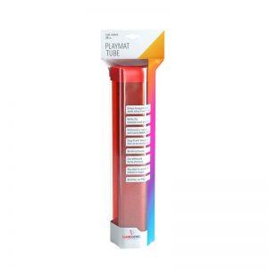 bordspel-accessoires-playmat-tube-red-7