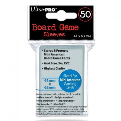 bordspel-accessoiress-board-game-sleeves-41-63-mm-50ST