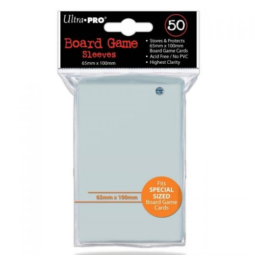bordspel-accessoiress-board-game-sleeves-65-100-mm-50ST