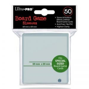 bordspel-accessoiress-board-game-sleeves-69-69-mm-50ST