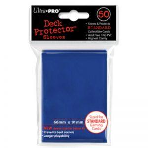 bordspel-accessoiress-board-game-sleeves-blue-66-91-mm-50ST