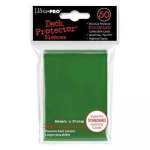 bordspel-accessoiress-board-game-sleeves-green-66-91-mm-50ST