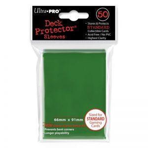 bordspel-accessoiress-board-game-sleeves-green-66-91-mm-50ST