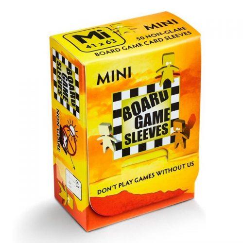 bordspel-accessoiress-board-game-sleeves-non-glare-41-63-mm-50ST (1)