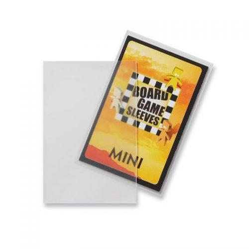bordspel-accessoiress-board-game-sleeves-non-glare-41-63-mm-50ST (2)
