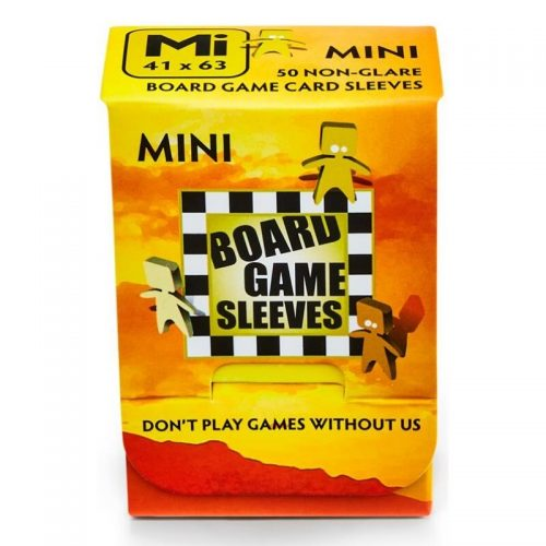 bordspel-accessoiress-board-game-sleeves-non-glare-41-63-mm-50ST