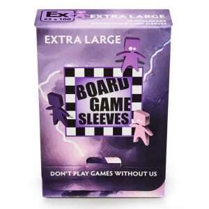 bordspel-accessoiress-board-game-sleeves-non-glare-extra-large-65-100-mm-50ST