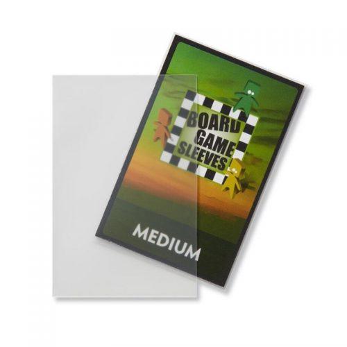 bordspel-accessoiress-board-game-sleeves-non-glare-medium-c60-57-89-mm-50ST (2)