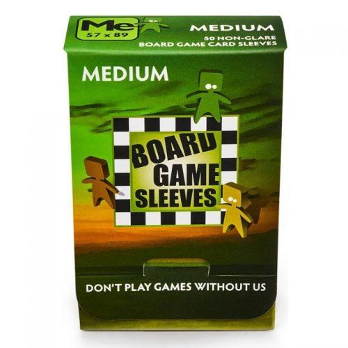 bordspel-accessoiress-board-game-sleeves-non-glare-medium-c60-57-89-mm-50ST