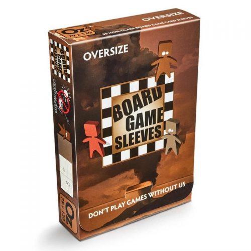 bordspel-accessoiress-board-game-sleeves-non-glare-oversize-79-120-mm-50ST (1)
