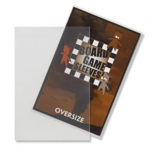 bordspel-accessoiress-board-game-sleeves-non-glare-oversize-79-120-mm-50ST (2)