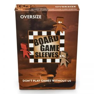 bordspel-accessoiress-board-game-sleeves-non-glare-oversize-79-120-mm-50ST