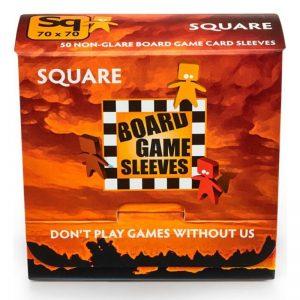 bordspel-accessoiress-board-game-sleeves-non-glare-square-70-70-mm-50ST