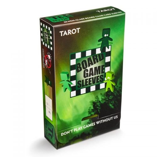 bordspel-accessoiress-board-game-sleeves-non-glare-tarot-70-120-mm-50ST (1)