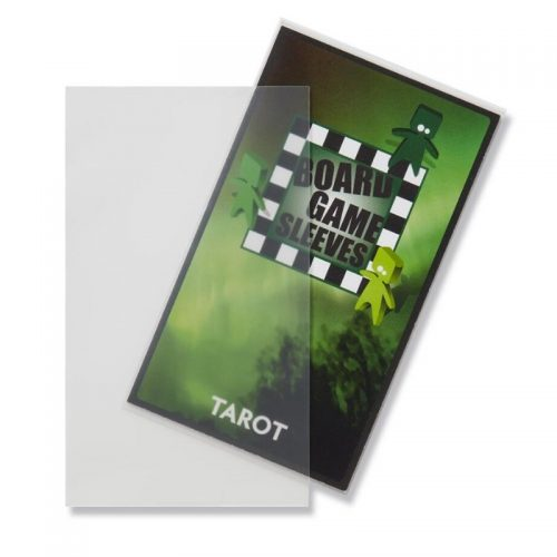bordspel-accessoiress-board-game-sleeves-non-glare-tarot-70-120-mm-50ST (2)