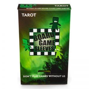 bordspel-accessoiress-board-game-sleeves-non-glare-tarot-70-120-mm-50ST