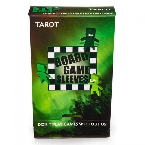 bordspel-accessoiress-board-game-sleeves-non-glare-tarot-70-120-mm-50ST