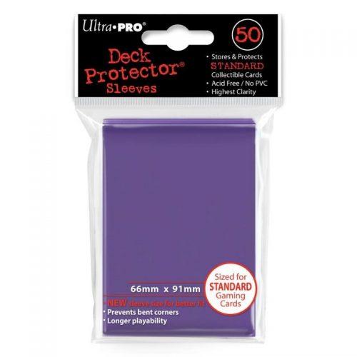 bordspel-accessoiress-board-game-sleeves-purple-66-91-mm-50ST