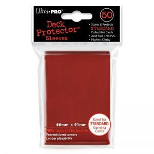 bordspel-accessoiress-board-game-sleeves-red-66-91-mm-50ST