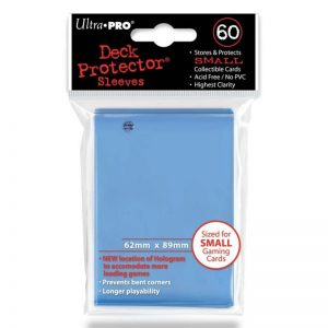 bordspel-accessoiress-board-game-sleeves-small-light-blue-62-89-mm-60ST