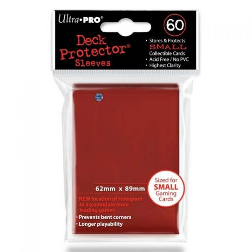 bordspel-accessoiress-board-game-sleeves-small-red-62-89-mm-60ST