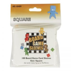 bordspel-accessoiress-board-game-sleeves-square-69-69-mm-100ST